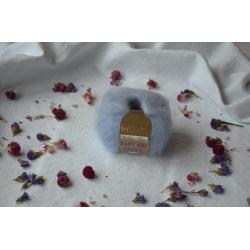 Filatura Di Crosa Моточная пряжа Baby Kid Extra материал кид мохер цвет нежно-голубой  551