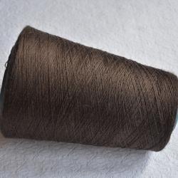 Lanerossi Пряжа на бобинах Folco материал меринос+акрил,па  цвет древесная кора