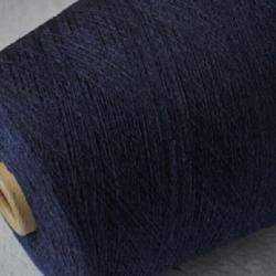 Filpucci Пряжа на бобинах Klima материал смесовка цвет  тертый джинс