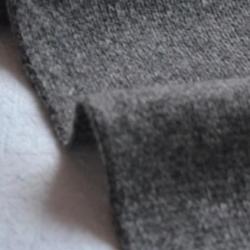 New Mill Пряжа на бобинах Magreb материал меринос цвет  серый