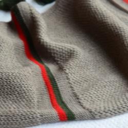 Lanerossi Пряжа на бобинах Folco материал меринос+акрил,па  цвет осенние листья