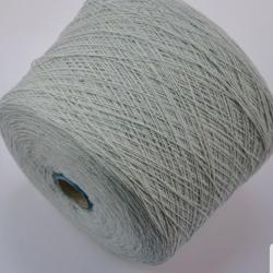 Lanerossi Пряжа на бобинах Albany  материал меринос цвет полынь